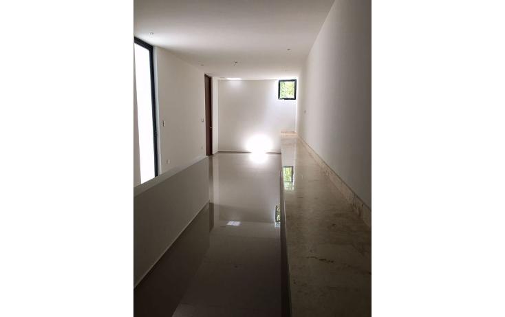 Foto de casa en venta en  , montecristo, mérida, yucatán, 1597526 No. 07