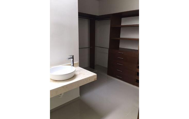Foto de casa en venta en  , montecristo, mérida, yucatán, 1597526 No. 09