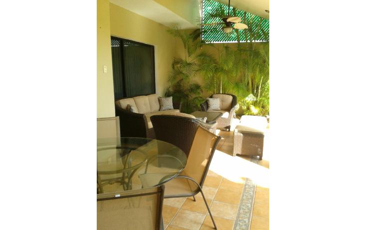 Foto de casa en venta en  , montecristo, mérida, yucatán, 1600206 No. 03