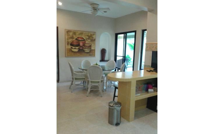 Foto de casa en venta en  , montecristo, mérida, yucatán, 1600206 No. 10