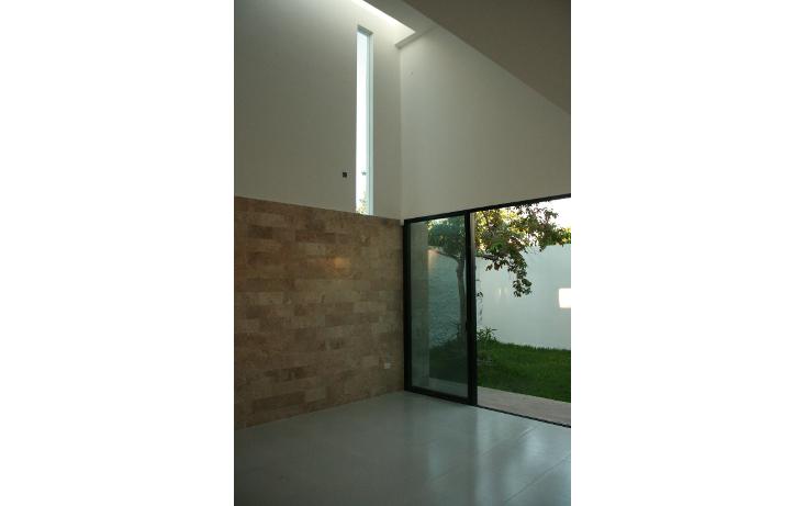 Foto de casa en venta en  , montecristo, mérida, yucatán, 1605898 No. 07