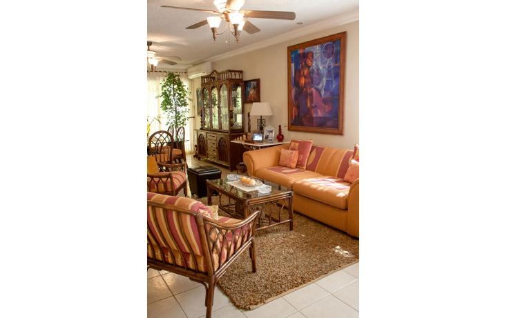 Foto de casa en venta en  , montecristo, mérida, yucatán, 1616356 No. 04
