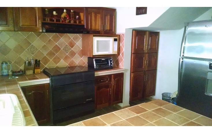 Foto de casa en venta en  , montecristo, mérida, yucatán, 1616356 No. 08