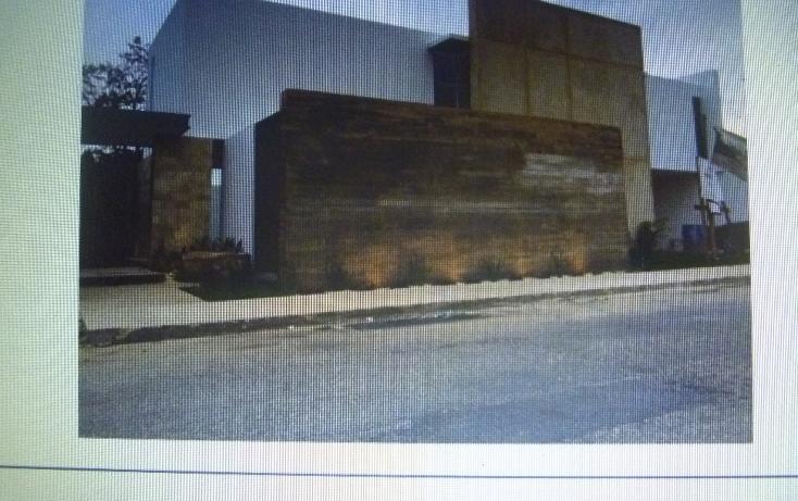 Foto de casa en venta en  , montecristo, mérida, yucatán, 1617142 No. 04