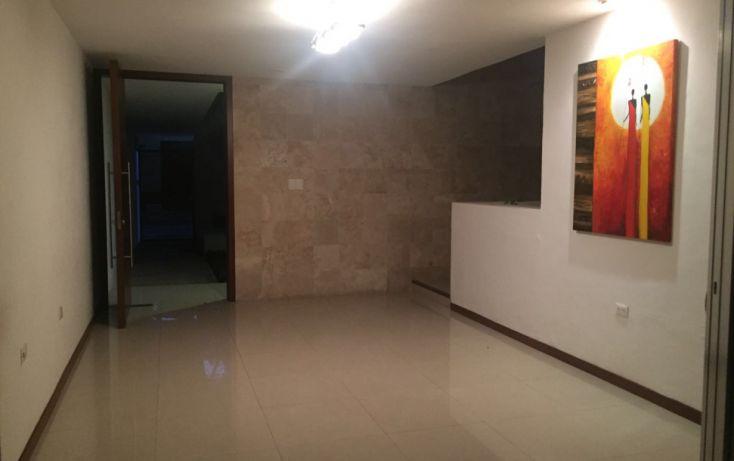 Foto de casa en venta en, montecristo, mérida, yucatán, 1618838 no 02