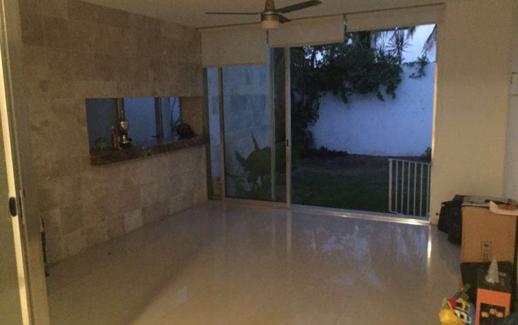 Foto de casa en venta en, montecristo, mérida, yucatán, 1618838 no 03