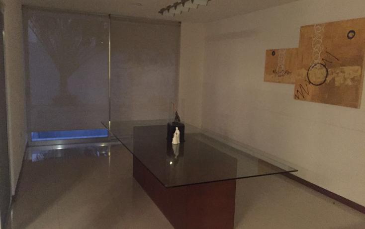 Foto de casa en venta en  , montecristo, m?rida, yucat?n, 1618838 No. 04