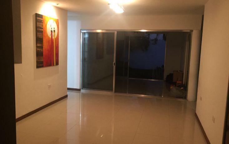 Foto de casa en venta en, montecristo, mérida, yucatán, 1618838 no 05