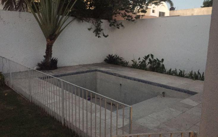 Foto de casa en venta en, montecristo, mérida, yucatán, 1618838 no 07