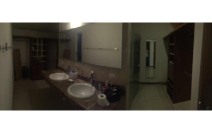 Foto de casa en venta en  , montecristo, m?rida, yucat?n, 1618838 No. 09