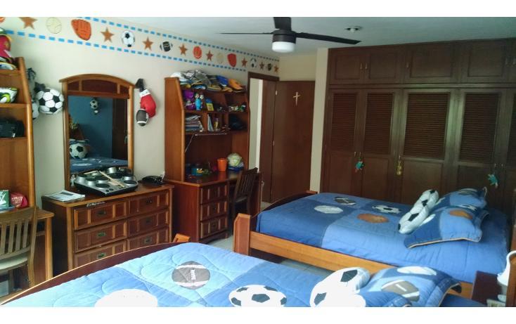 Foto de casa en venta en  , montecristo, mérida, yucatán, 1623876 No. 01
