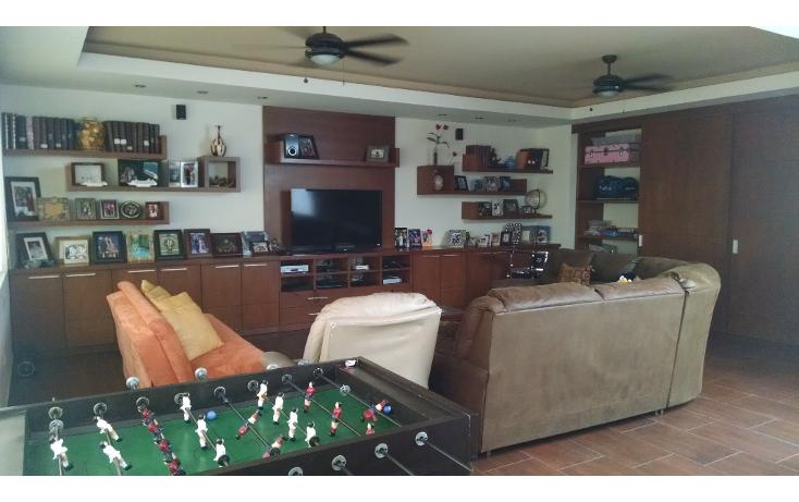 Foto de casa en venta en  , montecristo, mérida, yucatán, 1623876 No. 02