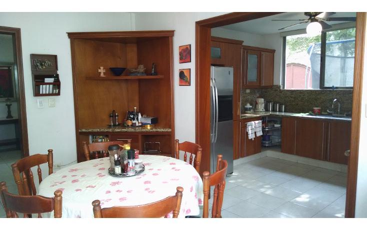 Foto de casa en venta en  , montecristo, mérida, yucatán, 1623876 No. 03