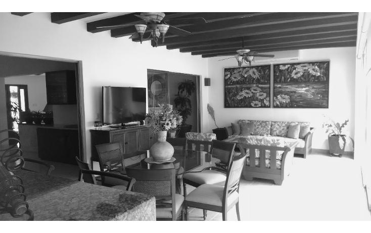 Foto de casa en venta en  , montecristo, mérida, yucatán, 1623876 No. 04