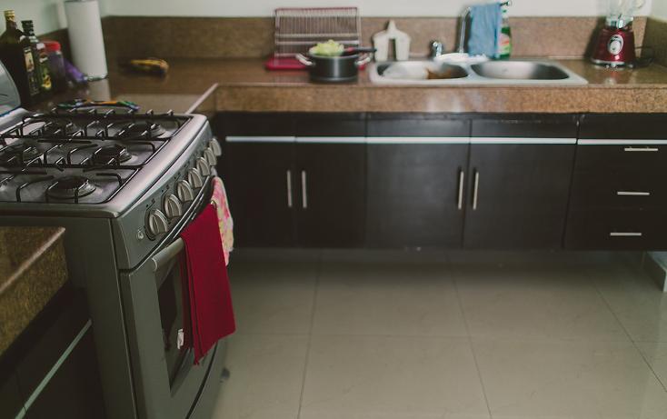 Foto de casa en renta en  , montecristo, mérida, yucatán, 1625508 No. 07