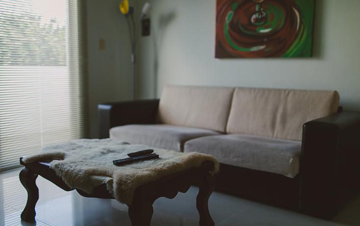 Foto de casa en renta en  , montecristo, mérida, yucatán, 1625508 No. 08