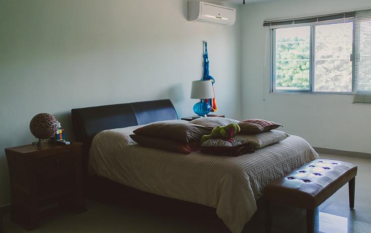 Foto de casa en renta en  , montecristo, mérida, yucatán, 1625508 No. 09