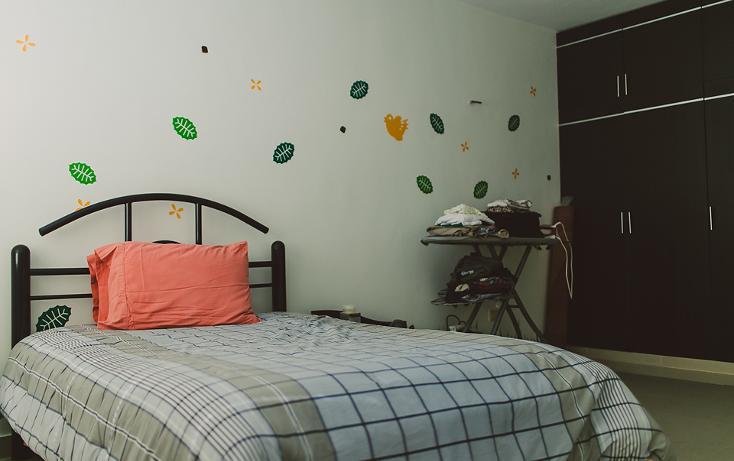 Foto de casa en renta en  , montecristo, mérida, yucatán, 1625508 No. 10