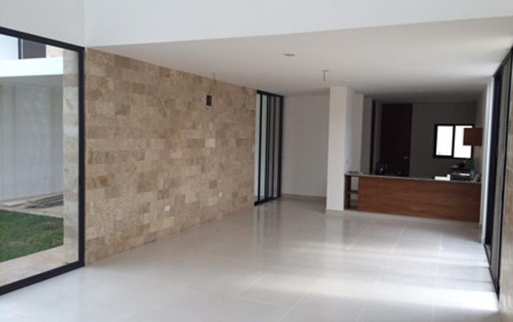 Foto de casa en venta en  , montecristo, mérida, yucatán, 1631094 No. 02