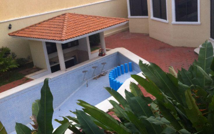 Foto de casa en venta en, montecristo, mérida, yucatán, 1631342 no 03