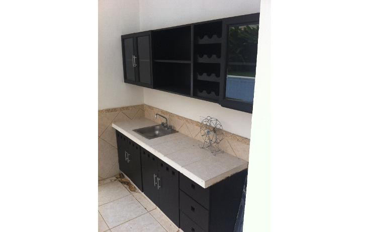 Foto de casa en venta en  , montecristo, m?rida, yucat?n, 1631342 No. 10