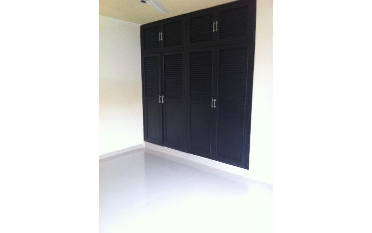 Foto de casa en venta en  , montecristo, m?rida, yucat?n, 1631342 No. 12