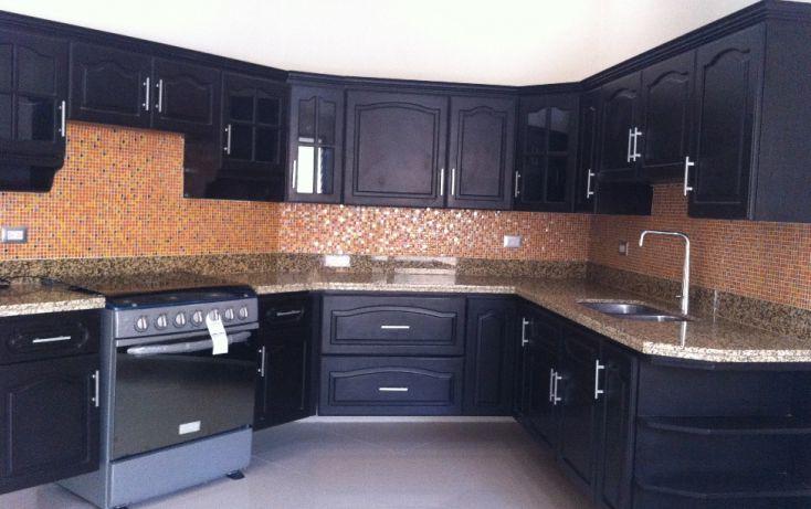 Foto de casa en venta en, montecristo, mérida, yucatán, 1631342 no 14