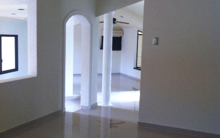 Foto de casa en venta en, montecristo, mérida, yucatán, 1631342 no 15