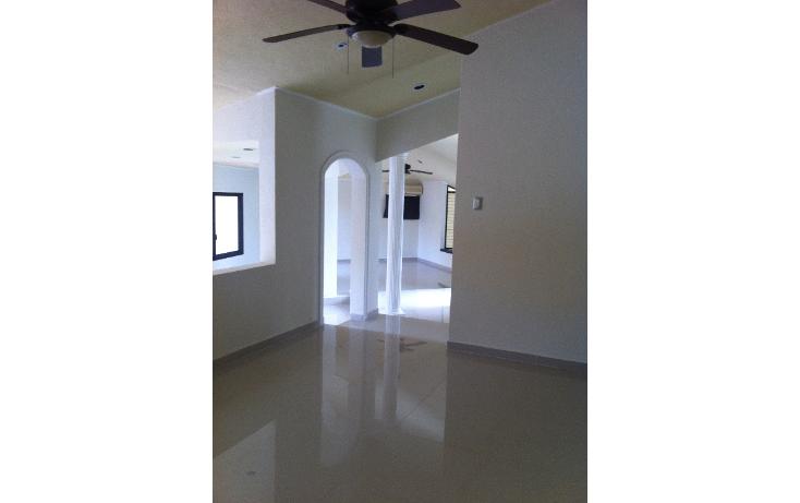 Foto de casa en venta en  , montecristo, m?rida, yucat?n, 1631342 No. 15