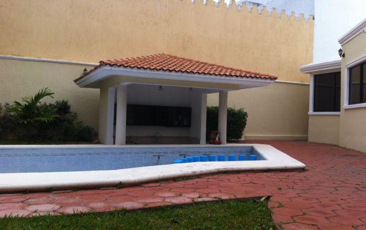 Foto de casa en venta en, montecristo, mérida, yucatán, 1631342 no 16