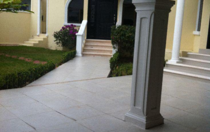 Foto de casa en venta en, montecristo, mérida, yucatán, 1631342 no 17