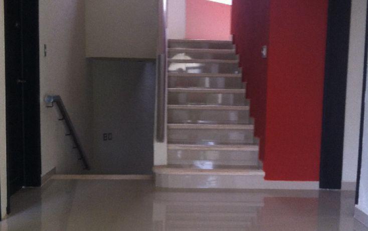 Foto de casa en venta en, montecristo, mérida, yucatán, 1631342 no 18