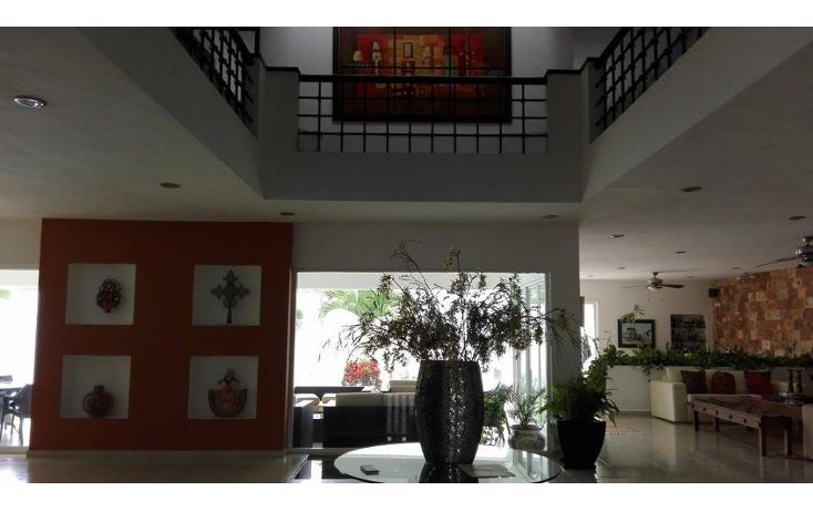 Foto de casa en venta en  , montecristo, mérida, yucatán, 1661560 No. 02