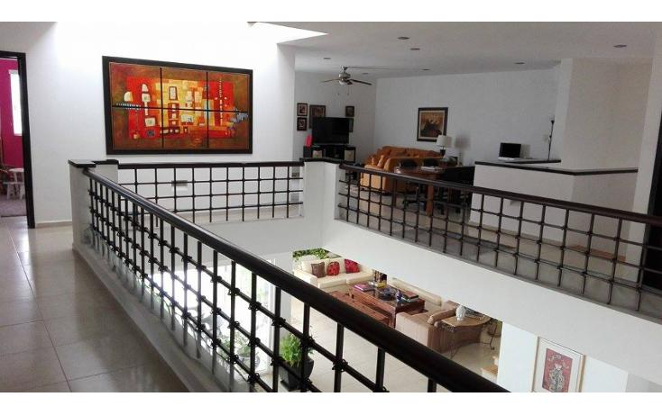 Foto de casa en venta en  , montecristo, mérida, yucatán, 1661560 No. 03