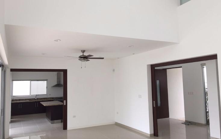 Foto de casa en renta en  , montecristo, mérida, yucatán, 1666264 No. 02
