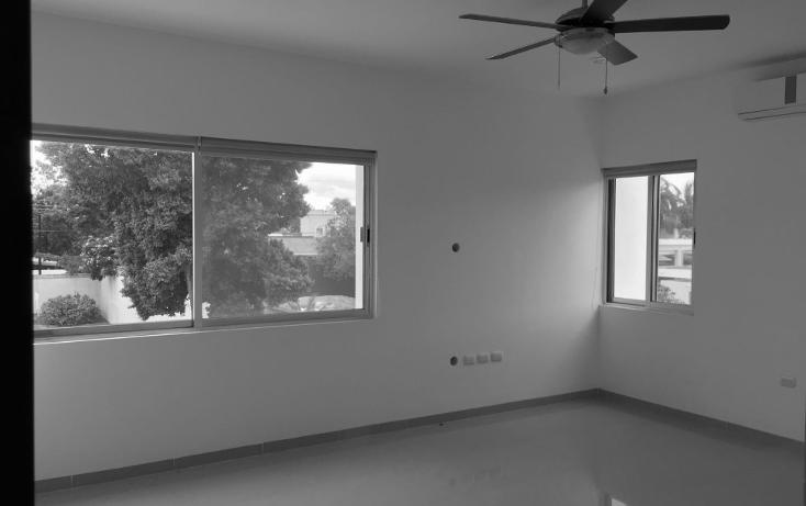 Foto de casa en renta en  , montecristo, mérida, yucatán, 1666264 No. 08