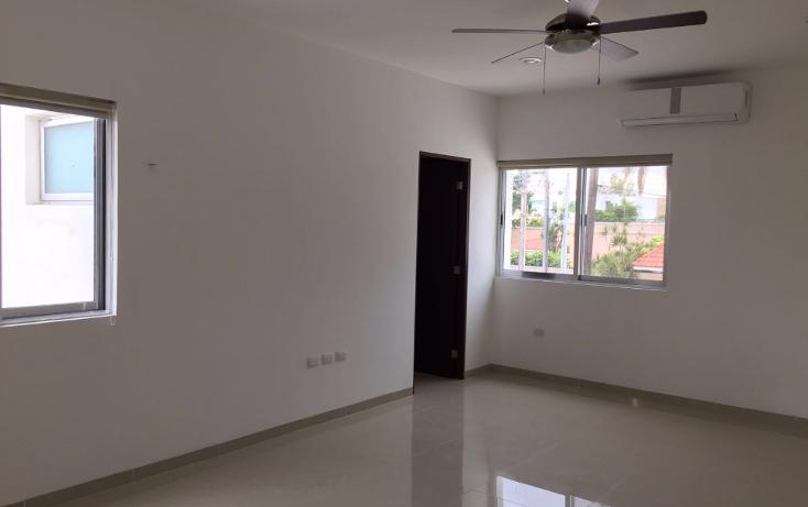 Foto de casa en renta en  , montecristo, mérida, yucatán, 1666264 No. 12