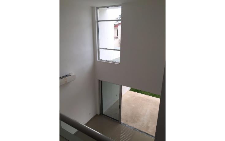 Foto de casa en renta en  , montecristo, mérida, yucatán, 1666264 No. 14