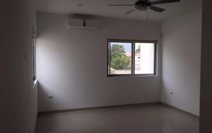 Foto de casa en renta en  , montecristo, mérida, yucatán, 1666264 No. 15