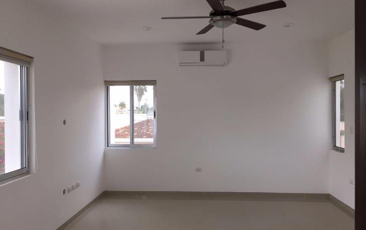 Foto de casa en renta en  , montecristo, mérida, yucatán, 1666264 No. 17
