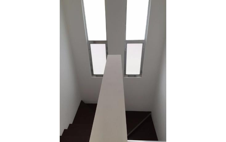Foto de casa en renta en  , montecristo, mérida, yucatán, 1666264 No. 18