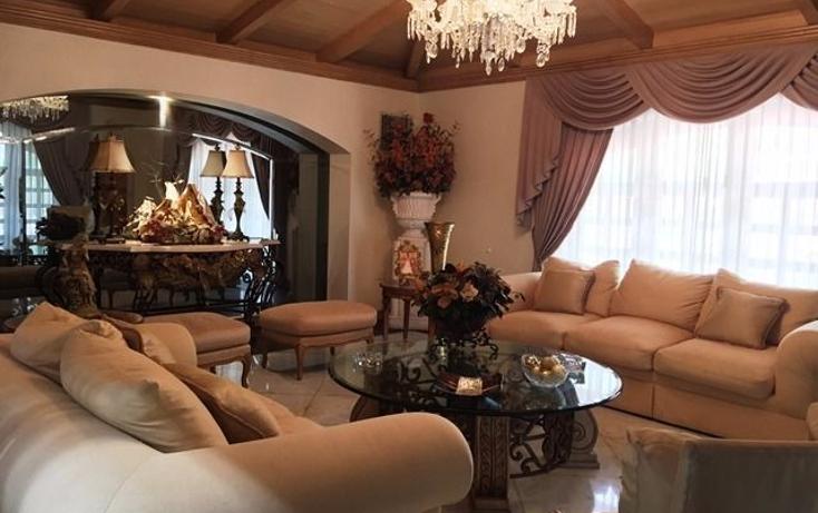 Foto de casa en venta en  , montecristo, m?rida, yucat?n, 1671200 No. 02