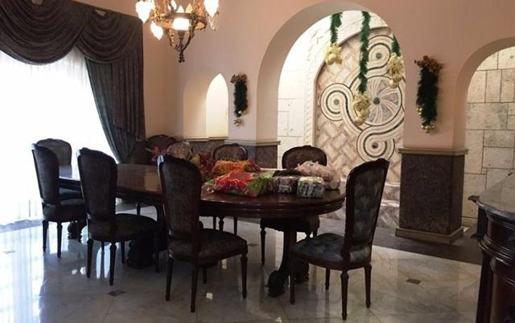 Foto de casa en venta en  , montecristo, m?rida, yucat?n, 1671200 No. 05