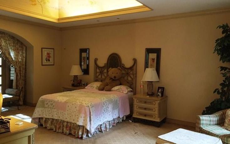Foto de casa en venta en  , montecristo, m?rida, yucat?n, 1671200 No. 06