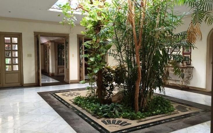 Foto de casa en venta en  , montecristo, m?rida, yucat?n, 1671200 No. 10