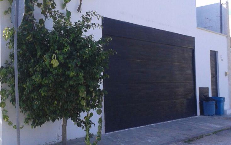 Foto de casa en renta en, montecristo, mérida, yucatán, 1685592 no 03
