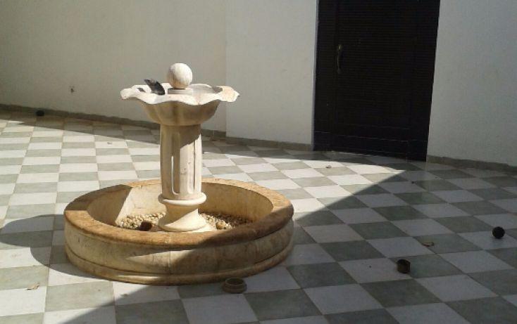 Foto de casa en renta en, montecristo, mérida, yucatán, 1685592 no 05