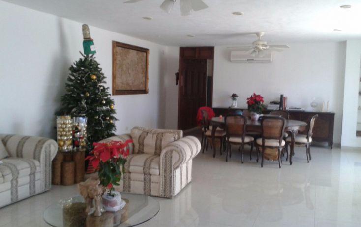 Foto de casa en renta en, montecristo, mérida, yucatán, 1685592 no 06