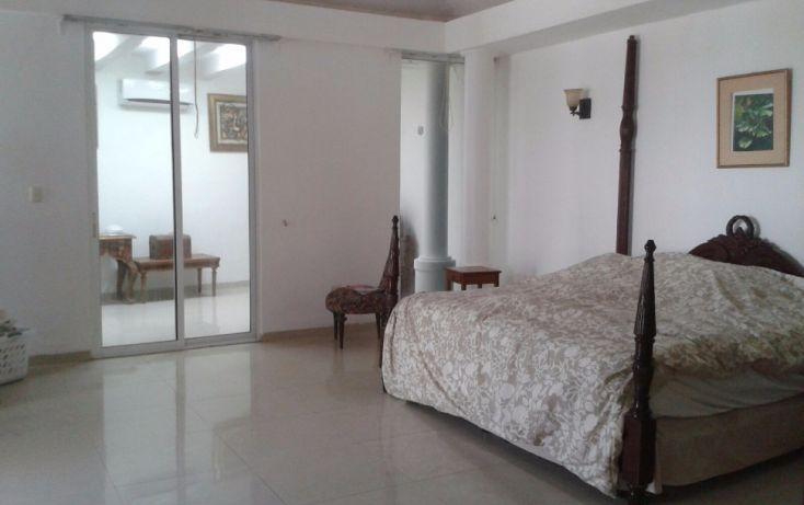Foto de casa en renta en, montecristo, mérida, yucatán, 1685592 no 10