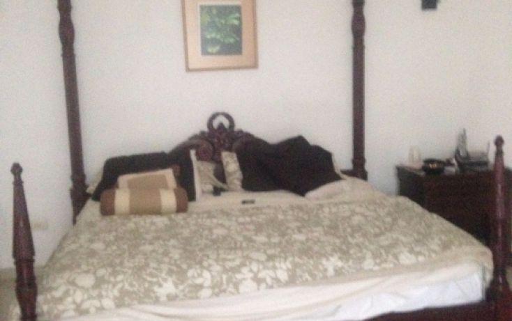 Foto de casa en renta en, montecristo, mérida, yucatán, 1685592 no 11